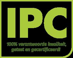 IPC Shop